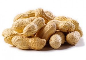 product_main_big_peanuts_flios